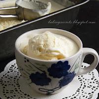 http://www.bakingsecrets.lt/2014/12/vaniliniai-ledai-vanilla-ice-cream.html