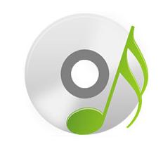 dBpoweramp Music Converter 16.0