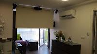 apartamento en venta av ferrandis salvador benicasim salon1