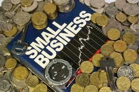 francise murah di bawah 5 juta - Jenis Bisnis Franchise Dibawah 5 Juta