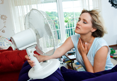 How to Keep Cool This Summer With Less Money and Less Energy!