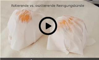 http://gesichts-reinigung.com/files/orphan/zeitgard/videos/oszilieren%20vs%20rotierend.mp4