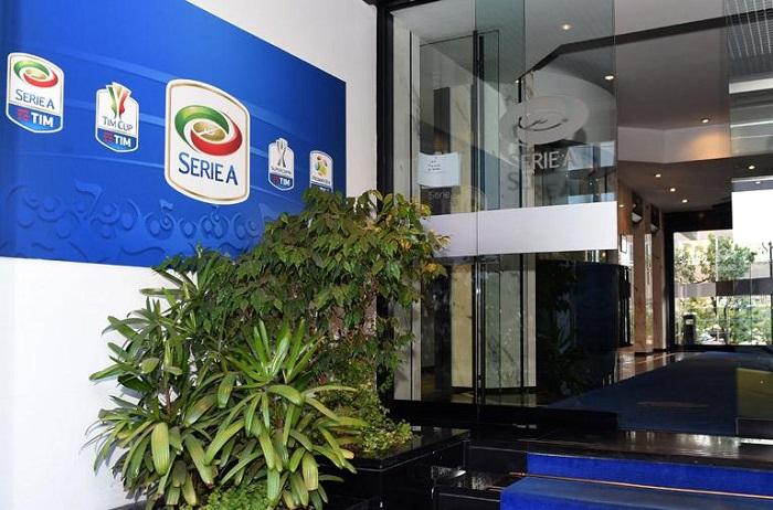 Diritti tv Serie A, ok dell'antitrust agli spagnoli di Mediapro