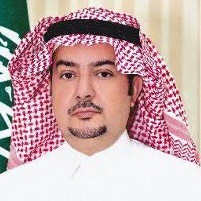 التعليم السعودي يحظر دخول المواطنين المدارس ويقصره على التربويين فقط