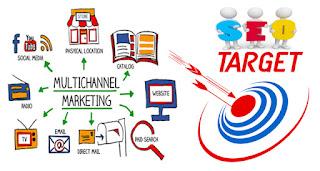 dịch vụ seo web giá rẻ chất lượng