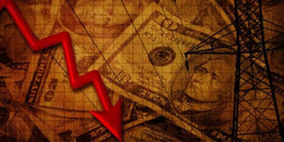 2019 Global Ekonomik Durgunluk veya Resesyon Belirtileri