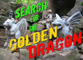 http://old-joe-adventure-team.blogspot.ca/2017/11/adventure-team-search-for-golden-dragon.html