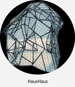 http://mollner.blogspot.com/2017/06/haushaus.html