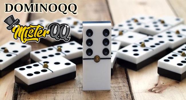 Cara Merusak Permainan Lawan Dalam DominoQQ