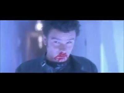 David Lynch y Rammstein