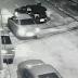 VÍDEO: PMs reagem a assalto e matam cinco assaltantes, assista