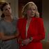 [Spoiler USA] : Semaine du 4 Juillet 2016, Phyllis et Nikki prises en otage par Ian Ward!