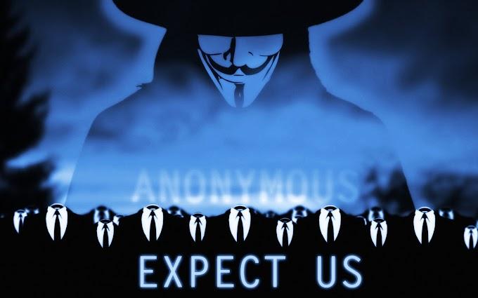 Seputar Hacking - Alarm palsu: hacker mengambil alih 156 sirene cuaca buruk, sebelum sistem dinonaktifkan