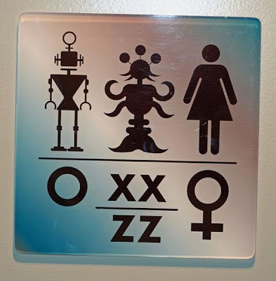 Cute Love Picture Wallpaper Funny Toilet Signs Around The World