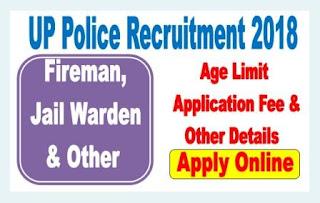 UP Police Horse Rider Apply Online 5419 Post http://prpb.gov.in