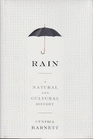 http://discover.halifaxpubliclibraries.ca/?q=title:rain%20a%20natural%20and%20cultural