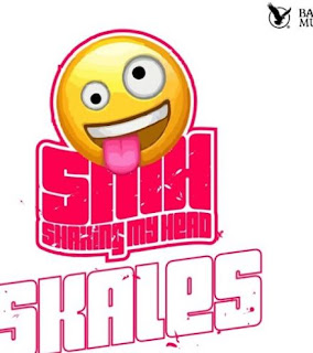 Skales – Smh (Shaking My Head)