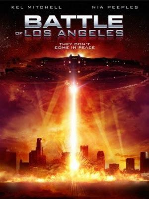 Xem Phim Thảm Họa Los Angeles 2011