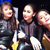 "THROWBACK VIDEO:  Kathryn, Julia, Janella and Liza Sings Taylor Swift's hit song ""Bad Blood"""