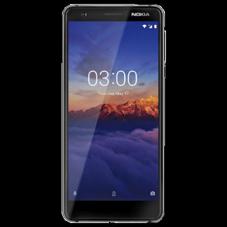 Nokia3.1