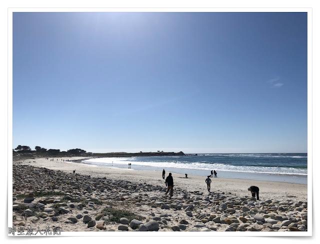 Monterey 17 miles drive 1