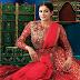 """आत्मिय अवाजना मालिकने """"तमे"""" जेवां वजनदार शब्दोथी बोलावतॉ नथी. Gujarati Kavita By Naresh K. Dodia"""