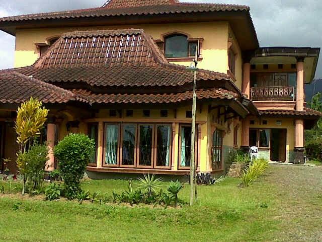 Foto Villa 0104