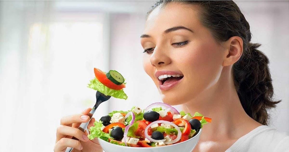 Hubungan Antara Probiotik dengan Penurunan Berat Badan
