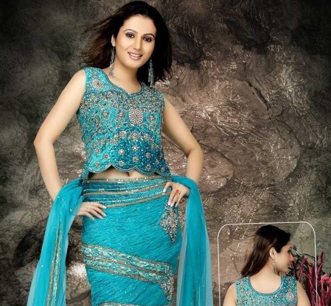 Fashionfastival: Latest Bridal Dresses