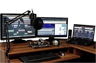 Tips Membeli Alat Karaoke Rumahan