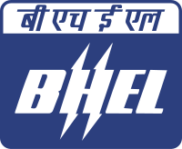 BHEL 2019 | 145 Engineer & Executive Trainee Form | 01/2019 1