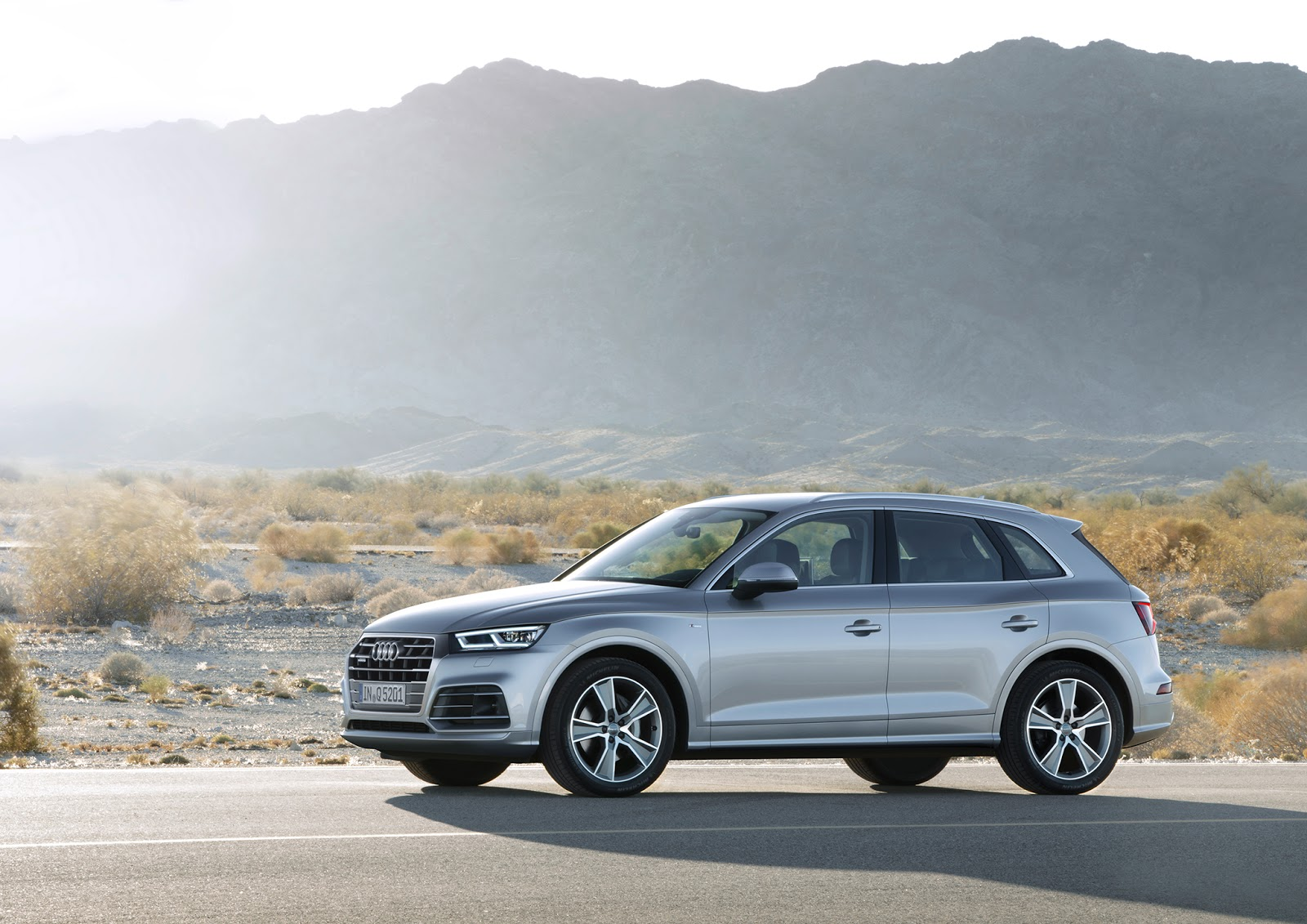 Audi Closes With Sold Vehicles Worldwide DroCars - Audi worldwide