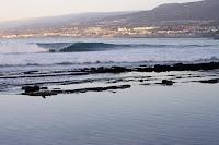 las americas pro surf 04
