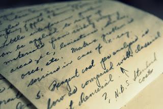 Permalink ke 22 Contoh Kalimat Majemuk Campuran Singkat
