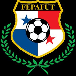 Panama logo 512x512 px