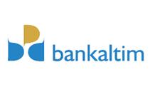 LOWONGAN KERJA FRONTLINER BANK BPD KALTIM AGUSTUS 2017