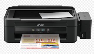 http://www.printerdriverupdates.com/2017/06/resetter-epson-l210-l300-l110-l350-l355.html