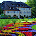 Floriculture and Landscaping Business