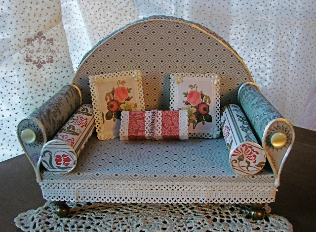 sofa-escritorio-de-papel-flor-de-diys