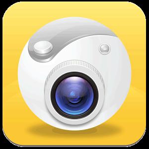 Download APLIKASI CAMERA360 ULTIMATE via Google Play Store