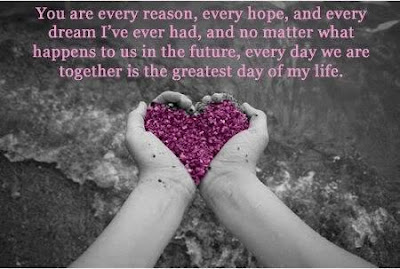 forever-friendship-quotes-and-poems-with-images