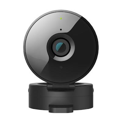 D-Link DCS-936L IP Camera Firmware Download