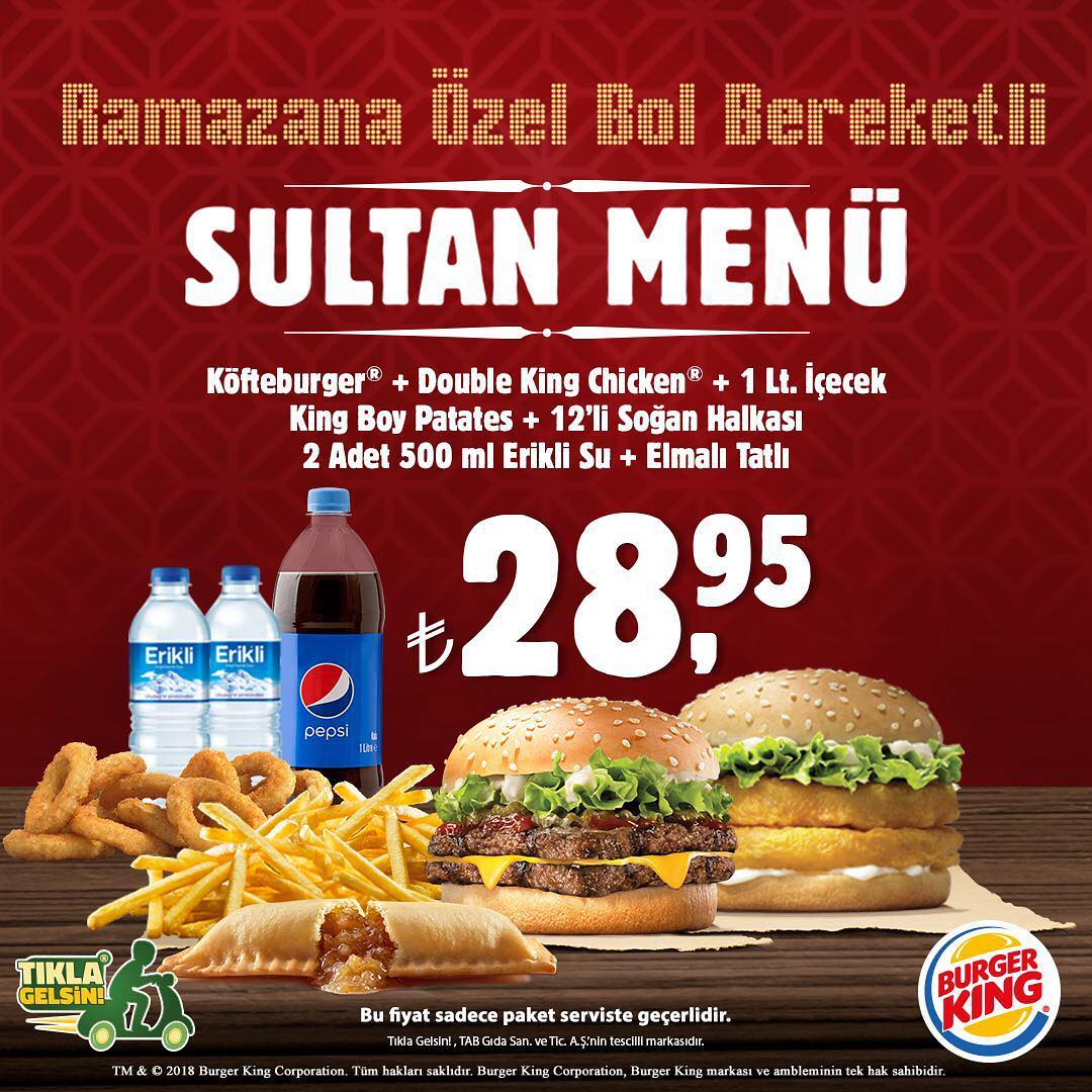 burger-king-iftar-menu