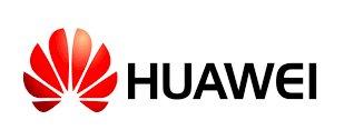 Telefonica y Huawei éxito de software T-SDN