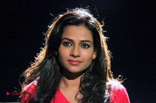 Priyamudan Priya Tamil Movie Stills  0040.jpg