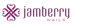 http://claudiabach.jamberrynails.net/?ref=ClaudiaBach