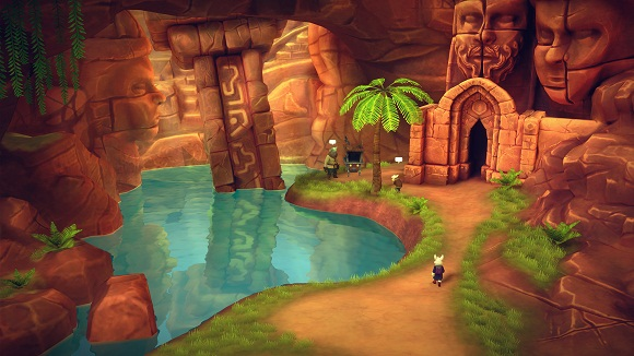 earthlock-pc-screenshot-www.ovagames.com-1