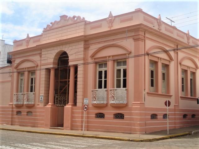 EM SÃO FRANCISCO DE ASSIS SECRETARIA DE ADMINISTRAÇÃO TERÁ NOVO SECRETÁRIO