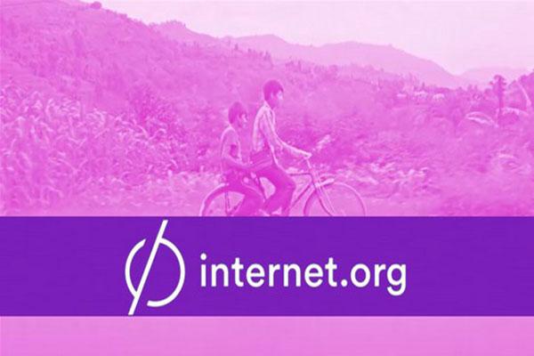 Hơn 4 Tỷ Người Trên Thế Giới Không Tiếp Cận Được Internet  2
