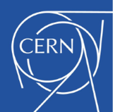 Notice the 666 numbers depicted in the official logo of CERN.